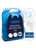 MEDIBOY PERSONAL PROTECTION KIT 2 100 St.