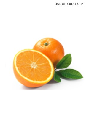 Orange Peeling-Salz BaurAktiv 50 gr.